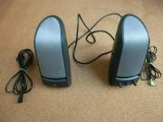 Logitech Computer-Lautsprecher