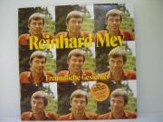LP Reinhard Mey-