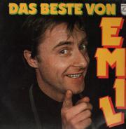 LP von Heinz