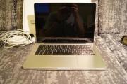MacBook Pro 13,