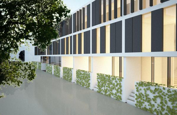 maisonette wohnung 4zi 5zi 6 zi 7zi 100 150 qm in m nchen eigentumswohnungen 4 und mehr. Black Bedroom Furniture Sets. Home Design Ideas