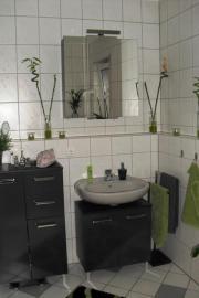 Maisonetten-Wohnung in