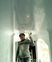 Malerarbeit Renovierungsarbeiten Abbrucharbeit