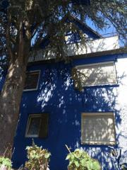 Malerisches Haus mit