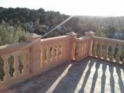 Mallorca Ostküste, klein