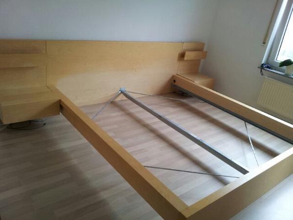 kopfteil malm neu und gebraucht kaufen bei. Black Bedroom Furniture Sets. Home Design Ideas