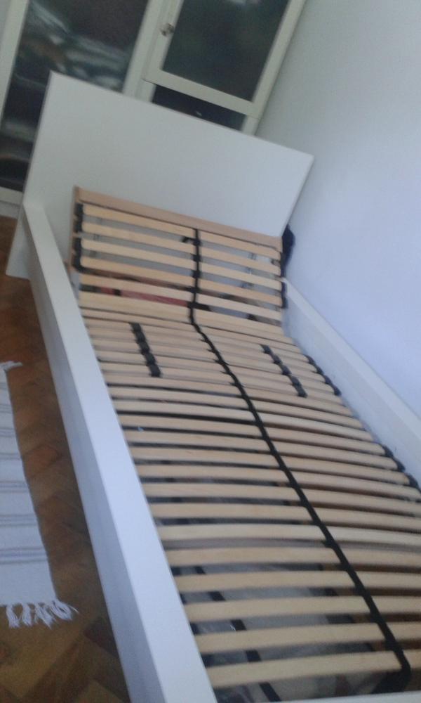 ikea bett mandal anleitung bett rutsche selber bauen carprola for. Black Bedroom Furniture Sets. Home Design Ideas