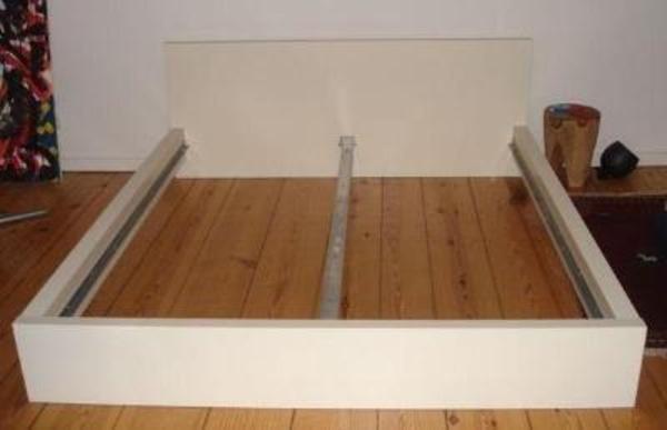 matratze abholung neu und gebraucht kaufen bei. Black Bedroom Furniture Sets. Home Design Ideas