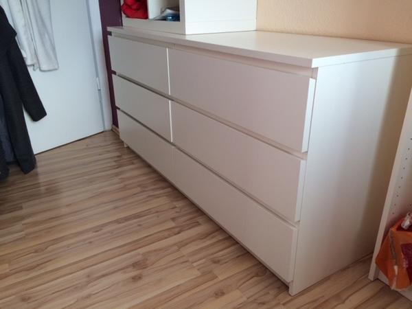 schubl neu und gebraucht kaufen bei. Black Bedroom Furniture Sets. Home Design Ideas