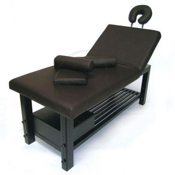sanit tsartikel mode wellness beauty gebraucht kaufen. Black Bedroom Furniture Sets. Home Design Ideas