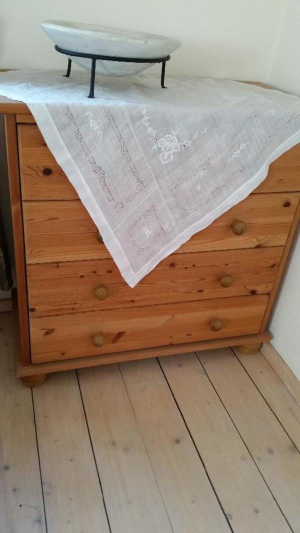 kommode braun gebraucht innenr ume und m bel ideen. Black Bedroom Furniture Sets. Home Design Ideas