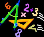 Mathematik Nachhilfe