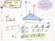 Mathematik- und Physiklehrer (