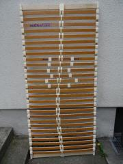 MATRAFLEX Lattenrost --- 90*