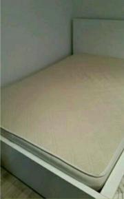Matratze 140×200