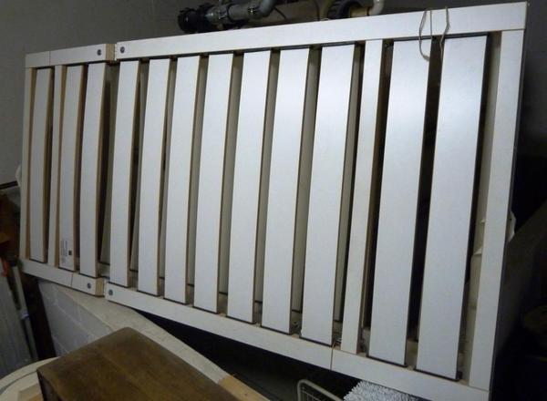 matratzen mit rosten zu verkaufen in siegelsbach matratzen rost bettzeug kaufen und. Black Bedroom Furniture Sets. Home Design Ideas