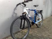 Mauntinbike