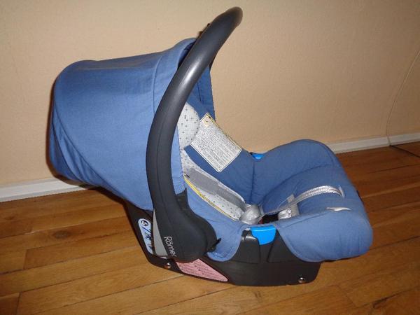 auto kindersitze baby kinderartikel kaiserslautern. Black Bedroom Furniture Sets. Home Design Ideas