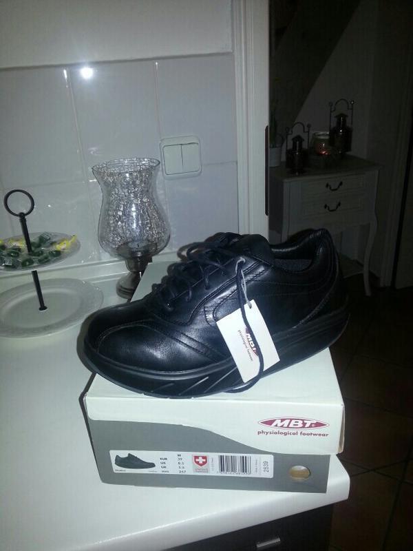 Günstig Mbt Schuhe Kaufen