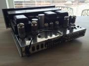 McIntosh MA230 Verstärker