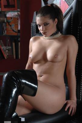 bluecat schwetzingen privat erotik berlin