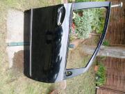 Mercedes Benz Beifahrertür