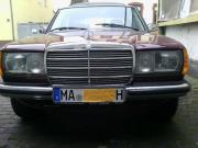 Mercedes-Benz / MB