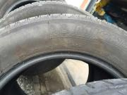 Michelin 205/60