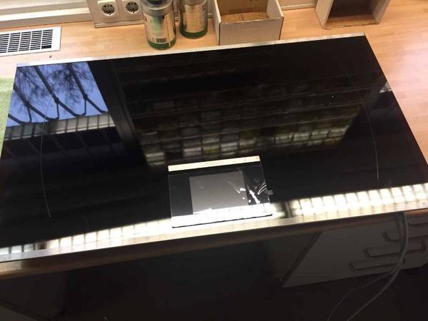 sonstige back fen herde pforzheim gebraucht kaufen. Black Bedroom Furniture Sets. Home Design Ideas