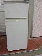Miele Kühlschrank mit