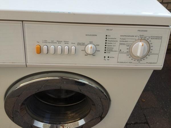 waschmaschinen waschmaschinen trockner ludwigshafen am. Black Bedroom Furniture Sets. Home Design Ideas