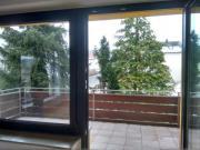 Miet-Wohnung Amberg-
