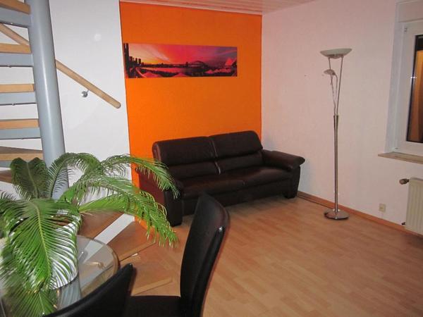 mietwohnung trotzdem f hlen wie im eigenen haus in. Black Bedroom Furniture Sets. Home Design Ideas