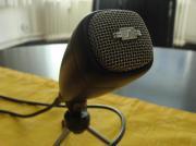 Mikrofon Sennheiser MD21 -
