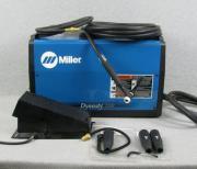 Miller Dynasty 907099011