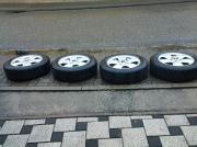 Mini f56 Heli