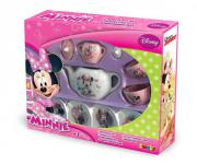 Minnie Mouse China