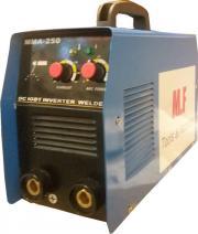MMA-250 IGBT/
