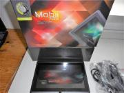 Mobil Tablet der Marke Point of View Mobil Tablet von Point of View P 703 Android 4.1 Tablet PC. Mit anbei: Ladegerät (DC/5V-2A), ... VHS D-91452Wilhermsdorf Heute, 10:56 Uhr, Wilhermsdorf - Mobil Tablet der Marke Point of View Mobil Tablet von Point of View P 703 Android 4.1 Tablet PC. Mit anbei: Ladegerät (DC/5V-2A)