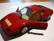 Modellauto: Ferrari BB