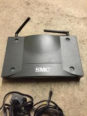 Modem SMC Barricade