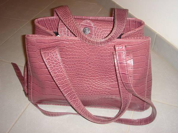 moderne l credi 187 taschen koffer accessoires aus m 252 nchen pasing obermenzing