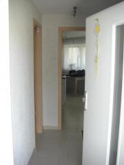 Moderne Neubau-2-