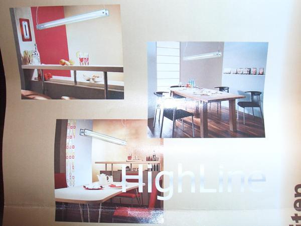 moderne neue lampe wohnzimmerlampe esszimmerlampe vom xxl lut in schwabach lampen kaufen und. Black Bedroom Furniture Sets. Home Design Ideas