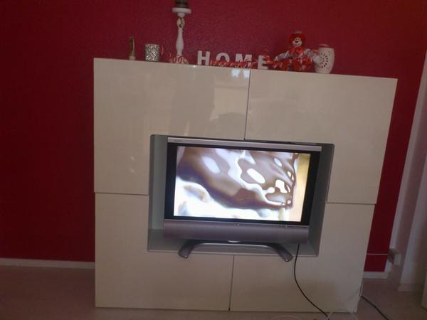 tv video elektronik elektronik unterhaltung. Black Bedroom Furniture Sets. Home Design Ideas