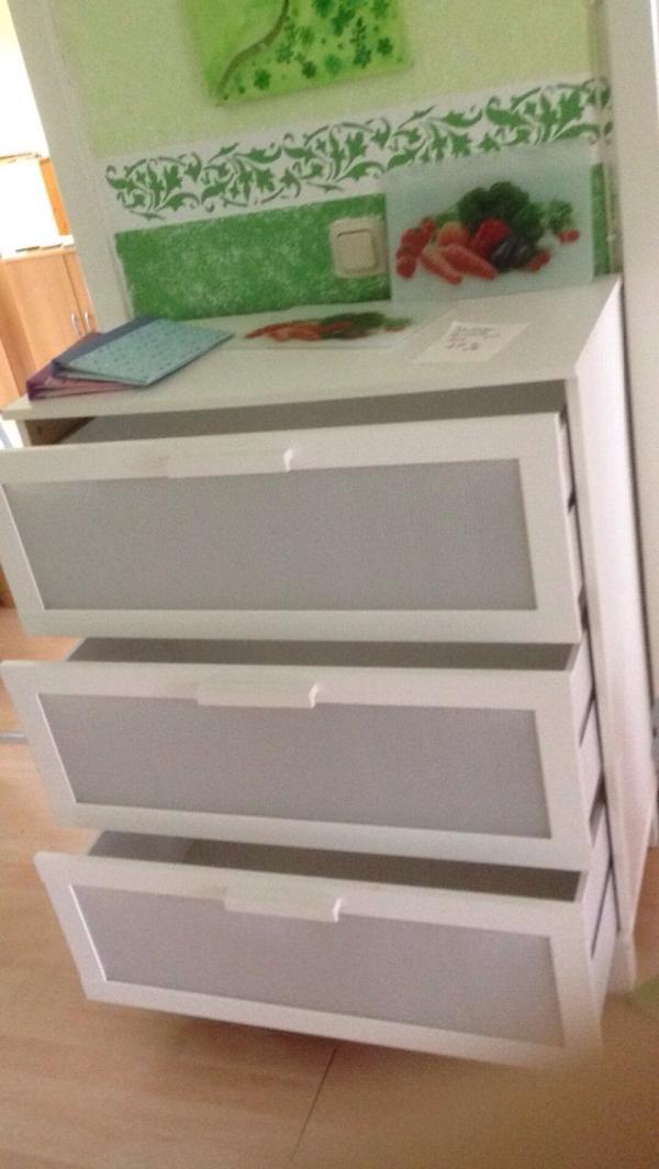 ikea kleiderschr nke neu und gebraucht kaufen bei. Black Bedroom Furniture Sets. Home Design Ideas