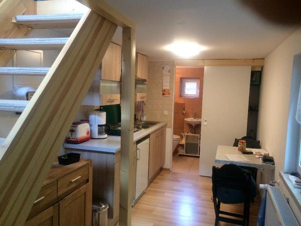 min kleinanzeigen camping wohnmobile. Black Bedroom Furniture Sets. Home Design Ideas