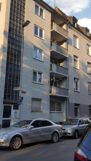 Monteurzimmer Duisburg / Ferienwohnung