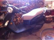 moped 0650 4613880