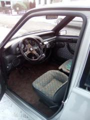 Mopedauto,Leichtmobil,Microcar,
